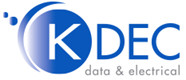 KDEC Electrical & Solar