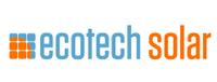 Ecotech Solar