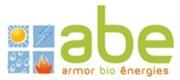 Armor Bio Energies