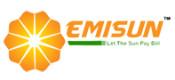 Emisun Solar Pvt. Ltd.