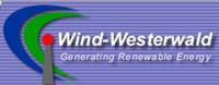 Wind-Westerwald