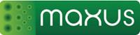 Maxus BV