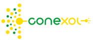Conexol