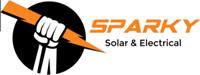 Sparky Solar & Electrical