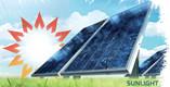 Sunlight Energy do Brasil