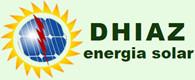 DHIAZ Energia Solar
