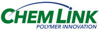 Chem Link Products, LLC