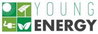 Young Energy