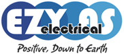 Ezy As Electrical