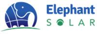 Elephant Solar