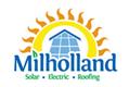 Milholand