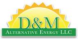 D&M Alternative Energy
