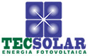 TecSolar - Energia Fotovoltaica