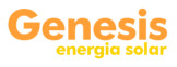 Genesis Energia Solar