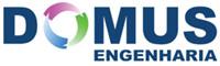 Domus Engenharia e Representações Ltda