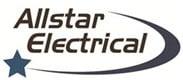 Allstar Electrical
