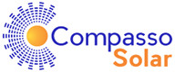 Compasso Solar