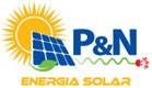 P&N Energia Solar Ltda
