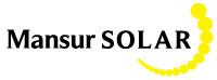 Mansur Solar