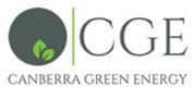 Canberra Green Energy