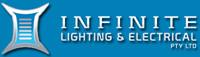 Infinite Lighting & Electrical Pty Ltd.