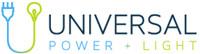 Universal Power & Light