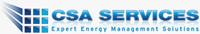 CSA Services