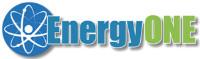 EnergyOne LLC