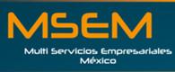 MSEM- Multi Servicios Empresariales Mexico