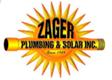 Zager Plumbing & Solar, Inc