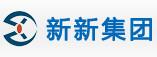 Xiangyang Jinxiang Photoelectric Technology Shares Co., Ltd.
