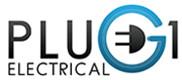 Plug1 Electrical