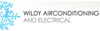 Wildy Airconditioning & Electrical