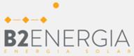 B2 Energia Alternativa
