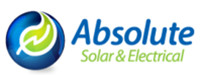 Absolute Solar & Electrical