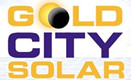 Gold City Poles & Powerlines and Gold City Solar & Electrical