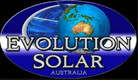 Evolution Solar Beaudesert