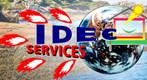 Idec Services