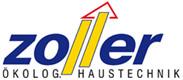 Zoller ökologische Haustechnik GmbH