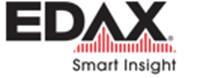 EDAX Inc.