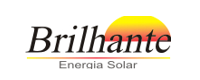 Brilhante Energia Solar