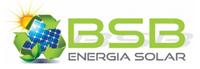 Bsb Energia Solar