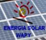Energia Solar Wapy