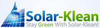 Solar-Klean