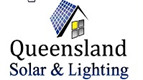 Queensland Solar and Lighting