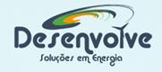 Desenvolve – Soluções em Energia Ltda.