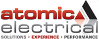 Atomic Electrical Pty Ltd