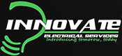 Innovate Electrical Services