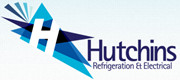 Hutchins Refrigeration & Electrical
