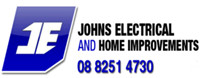 Johns Electrical